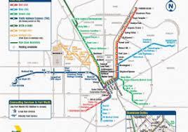 denver light rail expansion map beautiful union station map priapro com