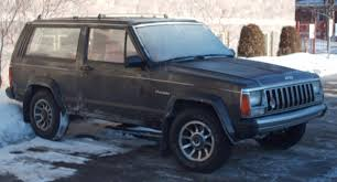 jeep gray blue jeep cherokee 1995 review amazing pictures and images u2013 look at