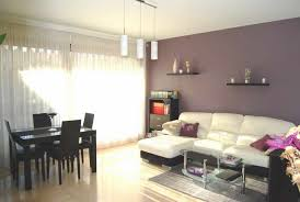 Decoration Ideas For Apartments Home Design - Design my apartment