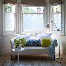 livingroom windows frosted window 5 reasons why you need it ideal home