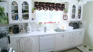 cabinet and countertop basics video hgtv