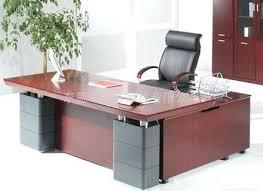 Office Desk Walmart Office Desk Furniture Eulanguages Net