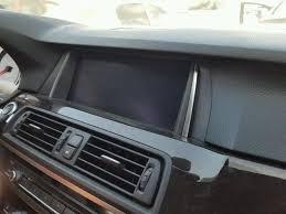 bmw m5 98 2014 bmw m5 photos salvage car auction copart usa