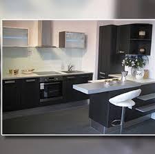 cuisine plus barjouville cuisinella vente et installation de cuisines 27 rue des pierres
