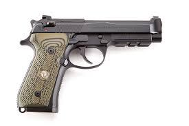 gat guns firearms super store just in
