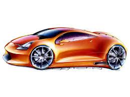 mitsubishi 2004 2004 mitsubishi eclipse concept e review supercars net