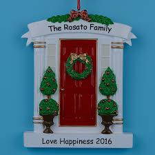 wholesale ornaments to personalize part 44