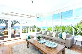 coastal home interiors home interiors coastal interiors cozy and comfortable