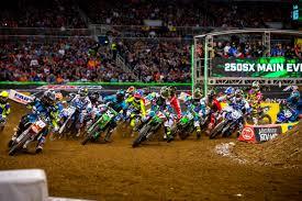 racer x online motocross supercross news st louis monster energy ama supercross championship 2017