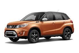 jeep suzuki 2016 2017 suzuki vitara s turbo 4wd 1 4l 4cyl petrol turbocharged