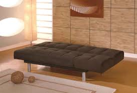best futons get your lovely kids active at hobbydose szy ptt