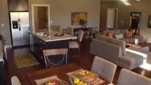 jagoe home plans home plans