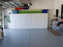 exterior suncast garage storage cabinets formidable about