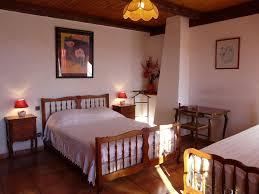 chambre d hote lacaune chambres d hôtes la pommeraie de couloubrac chambres lacaune monts