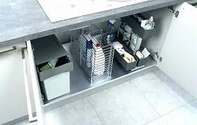 bloc evier cuisine bloc evier cuisine meuble sousvier meuble cuisine bas cm