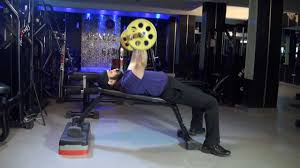 Close Grip Bench Press Benefits Bench Incline Close Grip Bench Incline Bench Vs Close Grip Bench