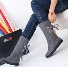 buy boots uae lxbin buy lxbin products in uae dubai abu dhabi
