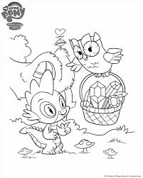 my pony coloring pages u2013 pilular u2013 coloring pages center