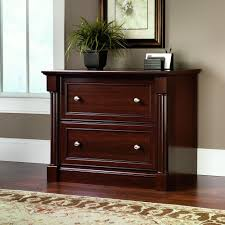 Map Drawers Cabinet File Cabinets Furniture Online