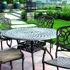 Outdoor Furniture Houston by Outdoor Furniture Chicago