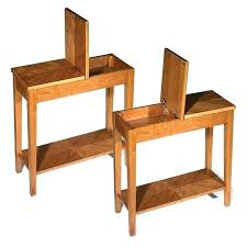 long skinny coffee table long skinny tables stgrupp com