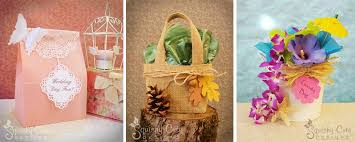 wedding goodie bags stuffed animal sewing patterns squishy designswedding goodie