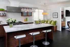 barhocker küche inspirierende lem barhocker für die besten küche dekoration