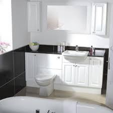Family Bathroom Ideas 7 Best For The Bathroom Images On Pinterest Bathroom Ideas