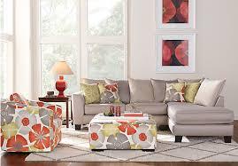 Furniture Stores Living Room Sets Room To Go Living Room Sets