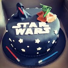 wars birthday cakes birthday cakes