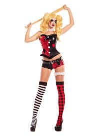 Harlequin Halloween Costume Party King Costumes Selling Women U0027s Halloween Costumes 2016
