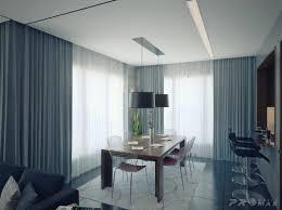 modern dining room pendant lighting home design wonderfull top