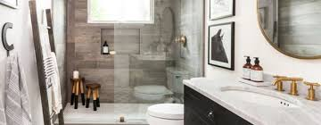 Rustic Farmhouse Bathroom - farmhouse bathroom archives trendecor co