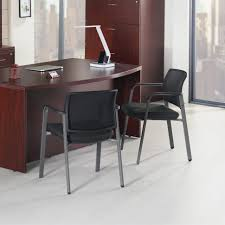 dining room decorations burgundy leather office chair executive