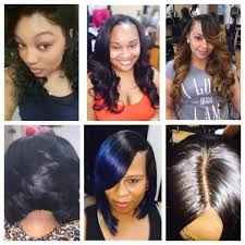the weave express fayetteville home facebook