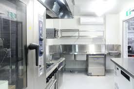 cuisine industrielle inox cuisine hotte cuisine industrielle inox hotte cuisine industrielle