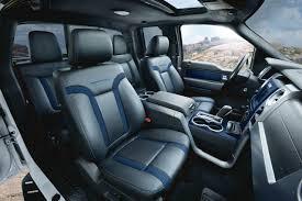 Ford Raptor Truck Decals - raptor changes year by year ford raptor forum ford svt raptor