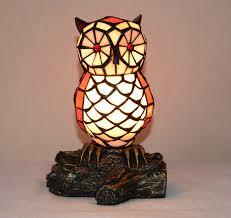 elegant tiffany style table lamps