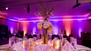 wedding venues richmond va wedding venue cool small wedding venues in richmond va for the