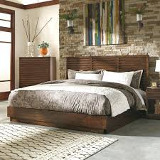 beds platform bed style ideas frame images pictures visualize