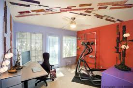 office design cheap office decorating ideas home office