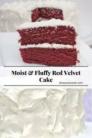 the world u0027s best red velvet cake recipe red velvet box and cake