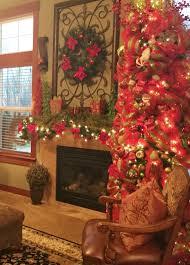 tuscan christmas decor savvy seasons by liz u0026 the tuscan home by