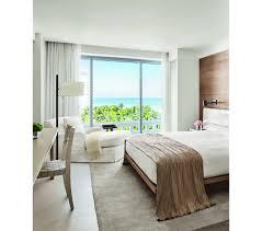 ocean view room in miami the miami beach edition