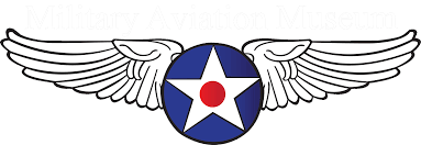 all car logos and names in the world military aviation museum home