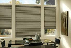 Shade O Matic Cellular Blinds Styles Of Shade That Are Both Elegant And Easy On The Pocketbook