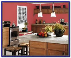 top paint colors for kitchens 2015 painting home design ideas