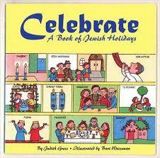sukkot celebrating thanksgiving with a twist