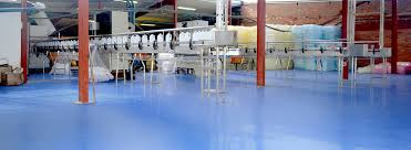 clean polyurethane polyurethane floors hygienic polyurethane floor coatings clean