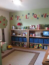 Toy Room Storage 10 Creative Toy Storage Tips For Your Kids Futurist Architecture